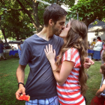 News: Jill and Derick Dillard Getting Reality Show?