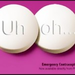 Quoting Quiverfull: So Birth Control Pills Are 'Mini-Abortions'?