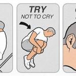 cryingman