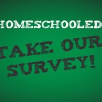 homeschoolsurvey3