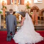 Singleness in Evangelicalism