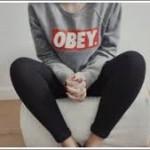 obeygirl