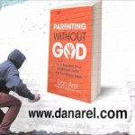Review: Parenting Without God