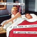 premarital-sex