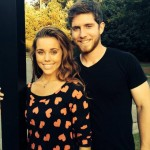 News: Ben Seewald Moves Onto The Duggar Compound
