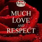 loverespect