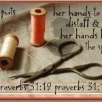 proverbs_31-19