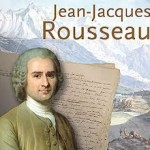 Apostate: Jean-Jacques Rousseau – Chapter 6
