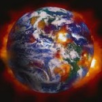 Quoting Quiverfull: Surviving the End of the World as We Know it? Part1