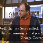 jerk-store-called-george-costanza