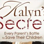 kalyns secret
