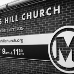 News: Mars Hill Churches Splitting From Mars Hill Organization