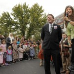 Why the Petition to Remove TLC's Duggar Family From Television is Only Partially Right