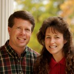News: Are The Duggars Against Basic Civil Rights?