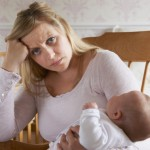 Quoting Quiverfull: Feminism Makes Motherhood a Shock?
