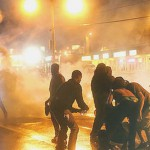 Ferguson – Michael Brown Shooting: Open Thread – Helpful & Unhelpful Christian Responses