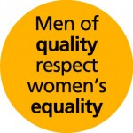 men-of-quality-women-rights