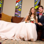 Jessa Duggar Married Ben Seewald Today