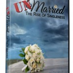 Quoting Quiverfull: UnMarried – The Movie?