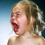 Crying-Baby-Pictures