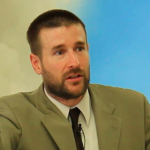 News: Pastor Steven Anderson Lied to a Bunch of Rabbis…