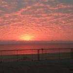 sunriseoceancity