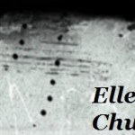 Image by Ellen When Church Hurts