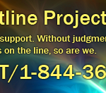 Announcement: The Hotline Project of Recovery From Religion