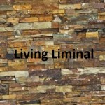 Image from Living Liminal