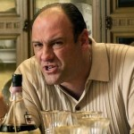 Tony Soprano Would Make a Good Independent Baptist Preacher