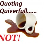 Not Quoting Quiverfull: Parenting Them To a 'Blessing'?