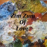 """Zimzum of Love"" review: 49 – 95, ""Dynamic"" and ""Exclusive"""