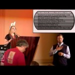 Fundamentalist Patriarch Dave Buehner Objects To Vyckie Garrison's 2014 Speech
