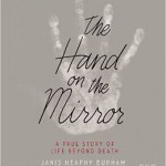 NLQ Book Review: The Hand on the Mirror