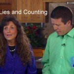 Your Weekly Duggar Scandal News
