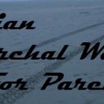 Christianpatriarchalwatchlistforparents