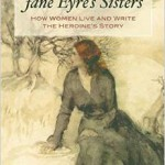 Jane Eyre's Sisters – NLQ Book Review