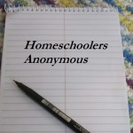 homeschoolersanonymous