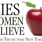 """Lies Women Believe"" Review: 27 – 44"