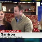 Here Are 5 Misogynistic, Christian 'Family Values' Taught to Hypocrite Josh Duggar