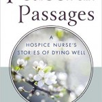 The Importance of Dying Well
