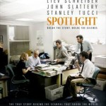 """Spotlight"" Review – It Takes A Village To Abuse A Child"