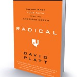 'Radical' Review : 1 – 22