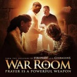 A Brief Visit to 'The War Room' – (Shut Up and Get in the Closet)