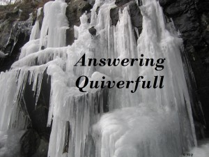 AnsweringQuiverfull