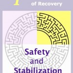 Vulnerability and Safety in Stage One Recovery