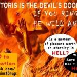 Mack Major Warns Christian Women About the Sin of Masturbation