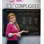 It's Not That Complicated Part 3 Chapter 8