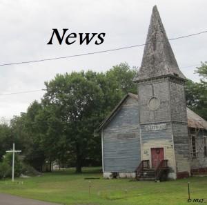 News - Evangelical Presidential Candidate Ted Cruz Leaves Race