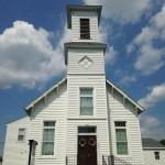 It's Summertime: Beware Evangelical Attempts to Evangelize Your Children